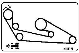 Murray Wiring Schematic besides Wiring Diagram John Deere L110 furthermore Kubota Wiring Harness further 27 Images Of Deer Parts Template Download 831 furthermore John Deere Lx176 Drive Belt Diagram. on diagram john deere lx176 mower deck belt
